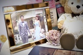 毅銘+佩筠 WEDDING 婚宴: