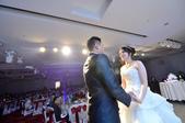 廣猷+佩欣 WEDDING 婚宴:婚宴0122.jpg