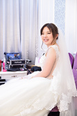 誌緯+珺云 Wedding 婚宴:婚宴0014.jpg