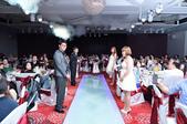 廣猷+佩欣 WEDDING 婚宴:婚宴0104.jpg