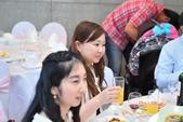 煜喆+冠吟 WEDDING 婚宴:婚宴134.jpg