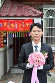 志勝+茹媗 WEDDING 迎娶:迎娶013.jpg