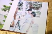 坤隆+雪蕊 WEDDING 婚宴:婚宴002.jpg