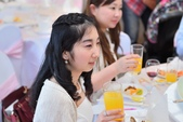 煜喆+冠吟 WEDDING 婚宴:婚宴135.jpg
