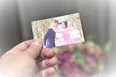 坤隆+雪蕊 WEDDING 婚宴:婚宴004_風格.jpg