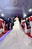 廣猷+佩欣 WEDDING 婚宴:婚宴0117.jpg