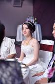 廣猷+佩欣 WEDDING 婚宴:婚宴0134.jpg