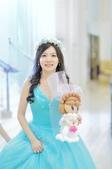 定豪+玉淇 WEDDING 婚宴:婚宴0186.jpg