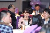 銘忠+心怡 WEDDING 婚宴:婚宴0114.jpg