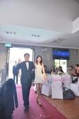 煜喆+冠吟 WEDDING 婚宴:婚宴028.jpg