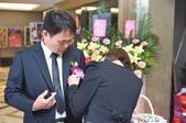 宵童+玉靈 WEDDING 婚宴:婚宴016.jpg