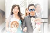 定豪+玉淇 WEDDING 婚宴:婚宴0188_風格.jpg