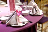 坤隆+雪蕊 WEDDING 婚宴:婚宴012.jpg