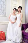 誌緯+珺云 Wedding 婚宴:婚宴0056.jpg