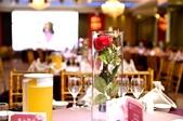 坤隆+雪蕊 WEDDING 婚宴:婚宴014.jpg