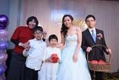 銘忠+心怡 WEDDING 婚宴:婚宴0150.jpg