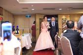 煥然+于萱 Wedding 婚宴:婚宴0093.jpg