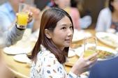 定豪+玉淇 WEDDING 婚宴:婚宴0253.jpg