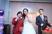 銘忠+心怡 WEDDING 婚宴:婚宴0155.jpg
