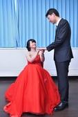志勝+茹媗 WEDDING 文定:文定120.jpg