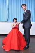 志勝+茹媗 WEDDING 文定:文定124.jpg
