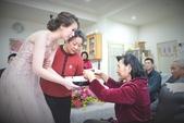 紹康+文怡 Wedding 文定:文定0180_風格.jpg