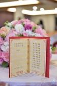 政憲+蕾鈺 Wedding 婚宴:婚宴0008.jpg