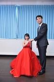 志勝+茹媗 WEDDING 文定:文定125.jpg