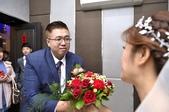 文德+湘鑾 WEDDING 迎娶:迎娶025.jpg