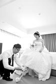 哲維+思樺 Wedding 婚宴:婚宴0006_風格.jpg