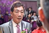 誌緯+珺云 Wedding 婚宴:婚宴0146.jpg