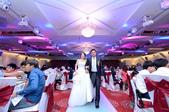 廣猷+佩欣 WEDDING 婚宴:婚宴0140.jpg