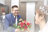 文德+湘鑾 WEDDING 迎娶:迎娶026_風格.jpg