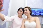 紹康+文怡 Wedding 婚宴:婚宴0162.jpg