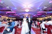 廣猷+佩欣 WEDDING 婚宴:婚宴0142.jpg