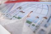 定豪+玉淇 WEDDING 婚宴:婚宴0023.jpg