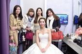 紹康+文怡 Wedding 婚宴:婚宴0167.jpg