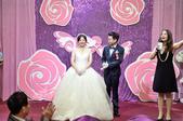 誌緯+珺云 Wedding 婚宴:婚宴0157.jpg