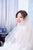 誌緯+珺云 Wedding 婚宴:婚宴0012.jpg