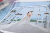定豪+玉淇 WEDDING 婚宴:婚宴0024.jpg