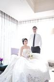 哲維+思樺 Wedding 婚宴:婚宴0017.jpg