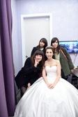 紹康+文怡 Wedding 婚宴:婚宴0171.jpg