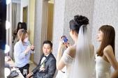 定豪+玉淇 WEDDING 婚宴:婚宴0038.jpg