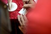 定豪+玉淇 WEDDING 婚宴:婚宴0100.jpg