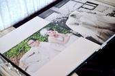享祿+曾琪 Wedding 婚宴:婚宴0014.jpg