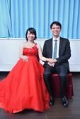 志勝+茹媗 WEDDING 文定:文定143.jpg