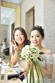 定豪+玉淇 WEDDING 婚宴:婚宴0087.jpg