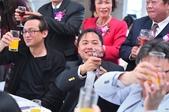 煜喆+冠吟 WEDDING 婚宴:婚宴158.jpg