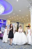 誌緯+珺云 Wedding 婚宴:婚宴0096.jpg