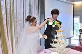 煜喆+冠吟 WEDDING 婚宴:婚宴043.jpg